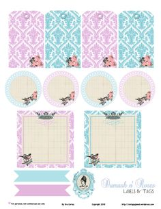 Damask-Roses-shabby-chic-tags-VGS.pdf