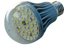 7 watt LED Replacement Lamp for Larson 12v Led Lights, Led Light Fixtures