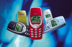 Tech News: Nokia 3310 on the comeback trail  The 2017 Mobile World Congress will present another variant of the exemplary Nokia 3310 handset as indicated by another give an account of the telephone brands arrangements.  A higher end offering the Android 7.0 fueled Nokia 6 will be proclaimed for universal discharge at Mobile World Congress at which Nokia and its new proprietor HMD Spherical are showing on Feb 26 2017.  It had announced the Nokia 6 for dispatch in China mid 2017 at the…