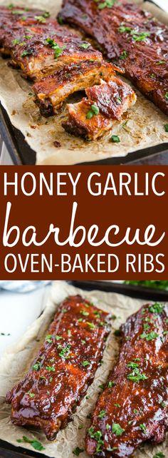 Rib Recipes, Grilling Recipes, Easy Dinner Recipes, Cooking Recipes, Vegetarian Grilling, Venison Recipes, Healthy Grilling, Barbecue Recipes, Sausage Recipes
