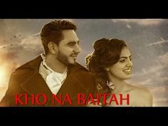 https://download-latest-punjabi-video-songs.blogspot.in/2016/07/kho-na-baithan-kulwinder-billa.html