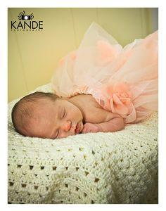 © Erin Gosik Photography - Newborn Photography
