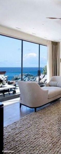 Luxury Beach Homes- LadyLuxuryDesigns Beach Bungalows, Beach Homes, House Front, Dream Houses, Coastal Living, Luxury Lifestyle, My Dream Home, Porches, This Is Us