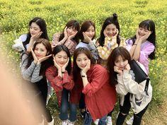 South Korean Girls, Korean Girl Groups, Girl Korea, Ulzzang Korean Girl, Best Friend Photos, Friend Pictures, Actor Model, Picture Poses, Asian Girl
