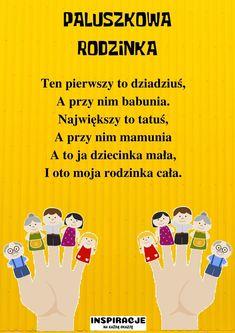 Solar System For Kids, Polish Language, Kindergarten, Pregnancy, Education, Children, School, Baby, Speech Language Therapy
