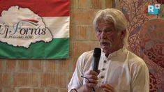 Magyarország a Magyaroké! Paper Shopping Bag, Youtube, Youtubers, Youtube Movies