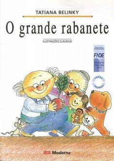 Tatiana Belinky, Winnie The Pooh, Disney Characters, Fictional Characters, Teddy Bear, Comics, Grande, Blog, Comprehension Activities