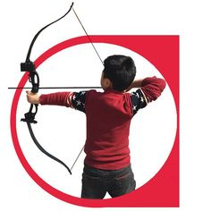 (46.00$)  Buy here - http://aipil.worlditems.win/all/product.php?id=32723630108 - Youth Beginner Practicing Recurve bow low than 20lbs take down bow outdoor archery bow for Foam Arrow Tip