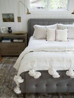 How to Style A Moroccan Throw Blanket – PapillonVintageHome Cal King Bedding, Twin Xl Bedding, Best Carpet, Blanket Cover, Gold Stripes, Soft Blankets, Bed Throws, Kid Beds, Bed Spreads