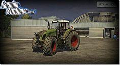 http://www.videomodgame.com/2012/11/farming-simulator-2013-fendt-936-vario.html