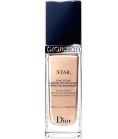 Pelle effetto Photoshop: migliori fondotinta e tecniche! Dior Star, Star Wars, Cc Cream, Foundation, Perfume Bottles, Make Up, Nail Polish, Hair Beauty, Photoshop