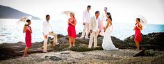 Toby Kroner Photography - #daydreamisland #wedding #tropical #island #paradise #whitsundays  http://www.daydreamisland.com/fw_weddings/index.html