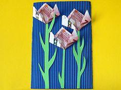 Die 100 Besten Bilder Von Geldgeschenke Birthday Gifts Creative