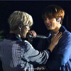 Jikook, Namjin, Dont Want To Lose You, Big Love, Bts Video, Busan, Bts Jimin, Life Is Good, Kpop
