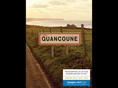 Voyages-sncf.com SNCF
