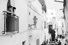 Carla Coulson, Italy Like You Have Never Seen It | Story Telling Workshop in Puglia, Italy