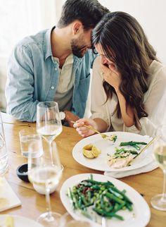 95% de las parejas que toman terapia conyugal no se divorcia