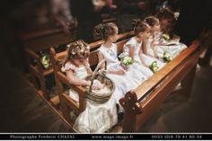 photographe-mariage-albi