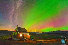 Картинки по запросу исландия северное сияние
