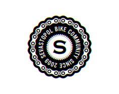 Bike Community  by folkypaul