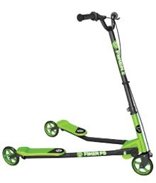 Nowshop.pk: 3 Wheeler Scooter for Kids