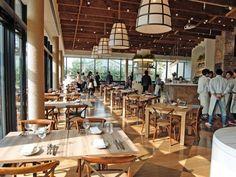 客席 Japanese Restaurant Interior, Office Lounge, Restaurant Interior Design, Cafe Restaurant, Coffee Shop, Inspiration, Yoko, Okinawa, Restaurants