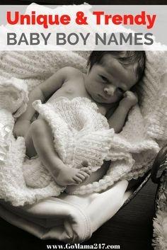 Most Unique and Meaningful Hindu Baby Boy Names Boy Names uncommon . - Baby Boy Names Baby Girl Names - Hindu Names For Boys, Hindu Baby Boy Names, Indian Baby Names, Names Baby, Trendy Baby Girl Names, Baby Girl Names Unique, Names Girl, Baby Boys, New Baby Girls