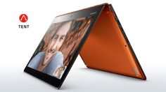 lenovo-laptop-yoga-900-13-orange-tent-mode-4.jpg (1060×596)