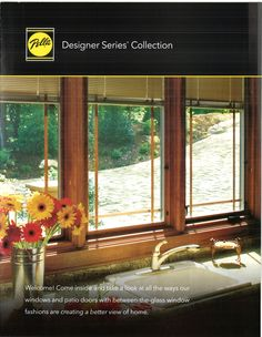 pella windows canada #746