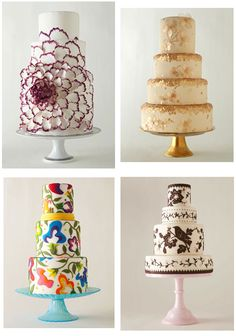 david tutera wedding cakes wedding cakes david tutera 13356