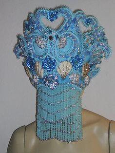 Yoruba, African Culture, Gods And Goddesses, Hair Jewelry, Headdress, Designer Dresses, Captain Hat, Hats, Dress Designs