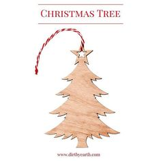Christmas Tree - Scandinavian Christmas decoration in sustainable alder wood. Will be at the @scandinavianfestival the 13th of September. #brisbanefestival#christmasdecorations#scandistyle#christmasdecorations #christmastree#wooddecorations#nordicchristmas#visitbrisbane