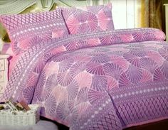 Mai, Comforters, Blanket, Home, Creature Comforts, Quilts, Ad Home, Blankets, Homes