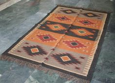 Turkish Carpet,Red Rug,Kilim,Area Rug,4x6 Rug,Handmade Wool Carpet, rugs.