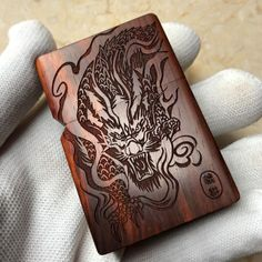 We offer Exclusive Genuine Zippo Lighters, Collectible Constantine Lighters, We have been in the Antique Collectible business for years. Authorized Dealer of Cigar Lighters and Accessories. Custom Lighters, Cool Lighters, Cigar Lighters, Zippo Collection, Cigars And Whiskey, Torches, Zippo Lighter, Wood Carving, Painting Art