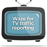 Free GPS Navigation with Turn by Turn - Waze Traffic Report, Driving Directions, Gps Navigation, Way Of Life, How To Make Money, Smartphone, The Incredibles, Technology, My Favorite Things