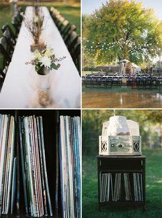 rustic-desert-wedding-09