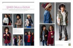 MUDO KIDS FW2014  Photography by Cihan Alp Giray and styling by Pelin GULSEN ULUTAS . kids fashion , vogue kids , bambini , fashion