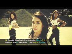 TOP 100 MOST VIEWED K POP MUSIC VIDEOS new song 2016 - http://music.tronnixx.com/uncategorized/top-100-most-viewed-k-pop-music-videos-new-song-2016/ - On Amazon: http://www.amazon.com/dp/B015MQEF2K