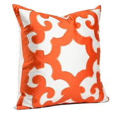 Designer Collections by Sheri Bukara Throw Pillow