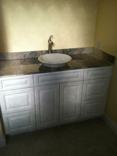 1000 Images About National Marble Products On Pinterest
