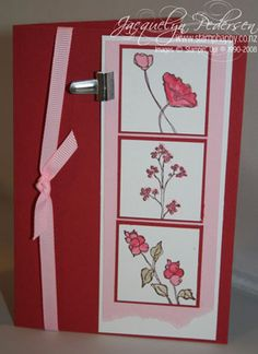 Stampin-up-oh-so-lovely
