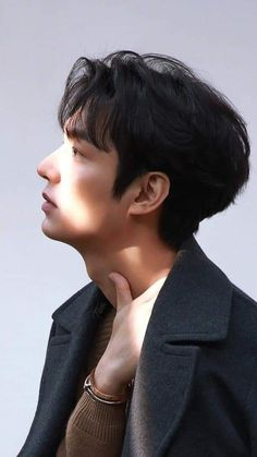 Lee Min Ho Wallpaper Iphone, Le Min Hoo, Lee Min Ho Pics, Kdrama, Korea Boy, Kim Go Eun, Asian Men, Asian Guys, Boys Over Flowers