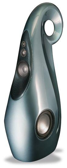 Vivid Audio Giya G2 Loudspeakers