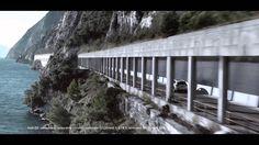 Audi - Italia. Land of quattro®.