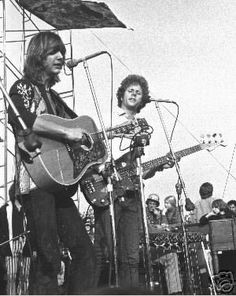 Great Artists, Music Artists, Flying Burrito Brothers, Chris Hillman, Roger Mcguinn, Gram Parsons, Music Guitar, Guitar Chords, Beach Music