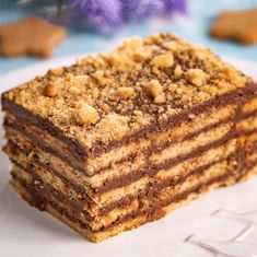 Sweets Recipes, Baking Recipes, Cookie Recipes, Banana Coffee Cakes, Chocolate Cake Designs, Yummy Chicken Recipes, Beignets, Sweet Cakes, Food Packaging