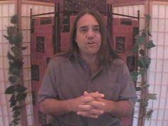 02 Human Design Aura Types: Generator / Manifesting Generator (a Deeper Look) Human Design System, Chakras, Youtube, Spiritual, Guy, Inspiration, Biblical Inspiration, Chakra, Youtubers