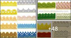 Crochet Patterns, Rose, Diy, Learn To Crochet, Crochet Bedspread Pattern, Different Crochet Stitches, Crochet Blocks, Crochet Earrings, Towels