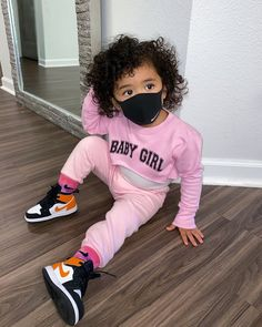 𝐒í𝐞𝐧𝐚 𝐏𝐫𝐞𝐬𝐥𝐞𝐲 𝐒𝗺𝐢𝐭𝐡 (@sienapresley) • Instagram photos and videos Cute Little Girls Outfits, Toddler Outfits, Kids Outfits, Baby Outfits, Cute Kids Fashion, Baby Girl Fashion, Cute Mixed Babies, Cute Babies, Ft Tumblr